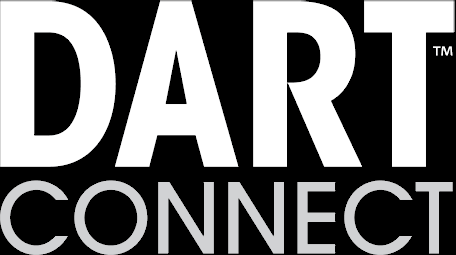DartConnect